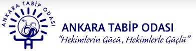 Ankara Tabip Odası